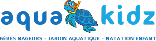 Bébé nageur Marseille - Ecole natation